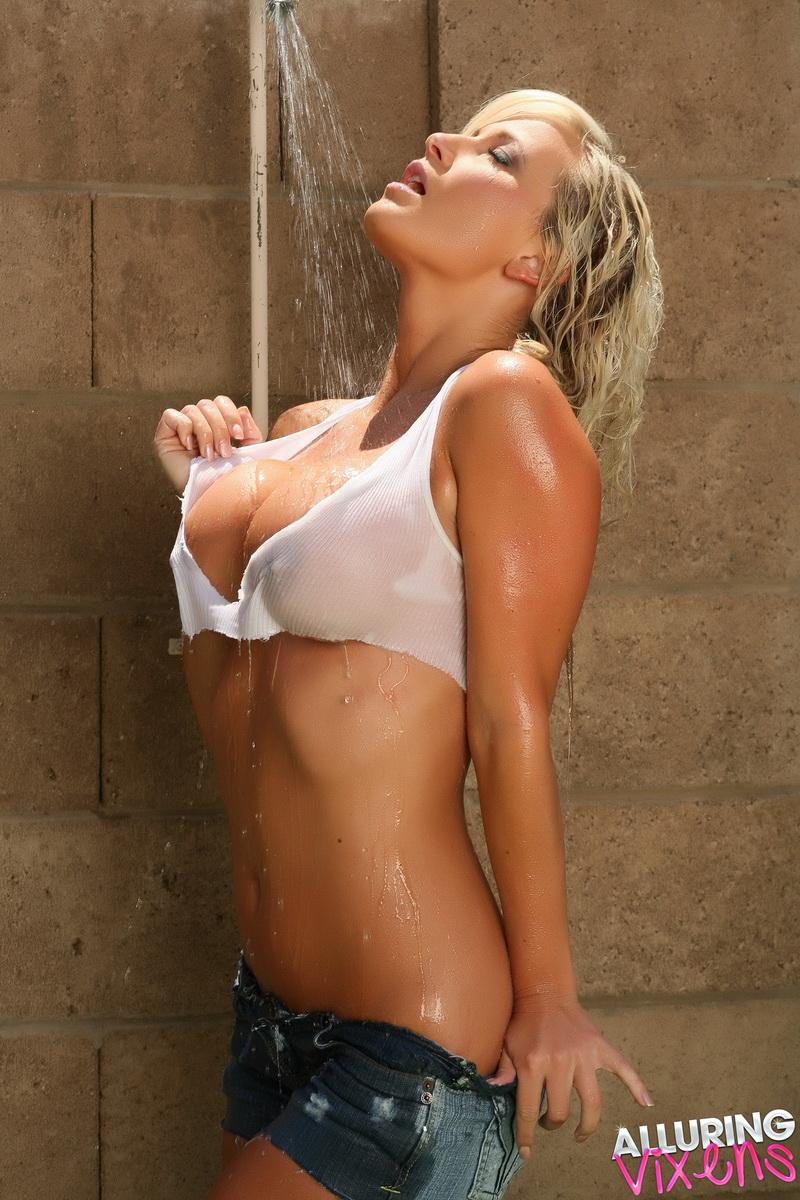 hot sexy beautiful naked country girls girls girls